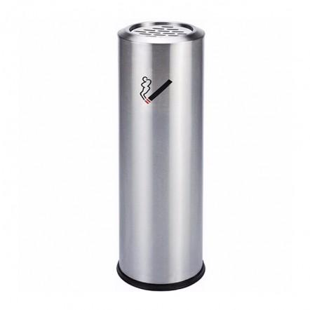 Cos de gunoi cu scrumiera, PRH-GPX-129C